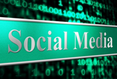 Online Social Media Helps Companies Manage Change