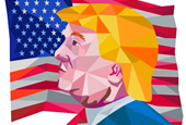 Check Out These Tech Predictions for the Trump Years