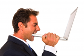 IT Career Stalled? Shift into High Gear