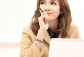 Maximizing Your Job Search and Career Trajectory