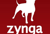 Is it the Beginning of the End for Zynga?