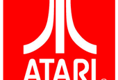 More Than a Game: Atari Files for Bankruptcy