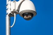 Face Recognition System: Big Brother is Watching
