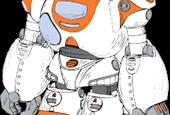 Will Advanced Robotics Cause Mass Unemployment?