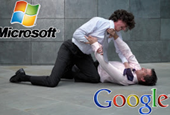 Bing is Losing Money Fast - What Can Microsoft Do To Save it?