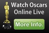The Oscars Get Social
