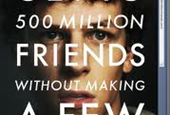 The Social Network- Fact or Fiction?