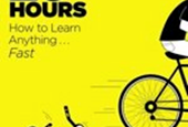 20 Hours for Learning New Skills