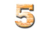 Five of the Best IT Jobs in America