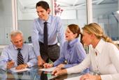 The Advantage of Having a Multigenerational Tech Staff