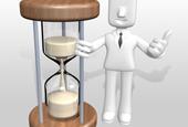 Short Term vs. Part-Time