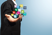 Five Social Media Tips