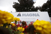 Magna aims to boost revenues from electric vehicle segment to $4-billion by 2027