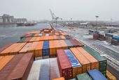 Partial strike at Montreal port disrupting supply chain, piling on extra costs, shippers and manufac