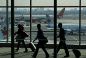 Most Canadians oppose airport privatization in fear of more expense flights and less pleasant travel