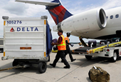 'Real and relevant scenarios': Delta beefs up diversity training for flight crews