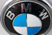 Magna International Inc to build BMW's new hybrid as the world's only contract auto manufacturer