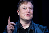 Tesla to cut thousandsof jobs as Elon Musk warns the 'road ahead is very difficult'