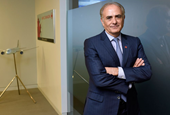 Air Canada CEO Rovinescu departing after great success, but amid uncertainty for airlines