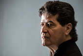 Jerry Dias, the '$5-billion' blue-collar man