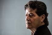 Jerry Dias, the '$5-billion' blue-collar man