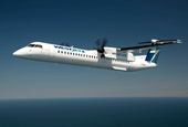 WestJet CEO ramps up anti-union campaign as more join push to organize workers