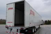 Trailer orders down for March but expected to keep growing