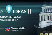 Register by September 30th for Capital Ideas & enter drawing to have your registration refunded