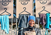 Friday Fun: How Pop-Up Clothing Shops Help Create More Equal and Sustainable Cities