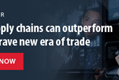 Webinar: Supply chain strategies to combat a brave new trade world