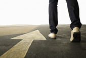 Career advice: Keeping your edge as a supply chain professional in the face of change!