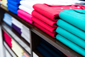 Apparel and footwear: At what point is missed sales better than excess inventory?