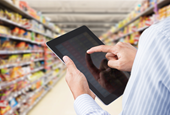 Vendor-managed inventory and distribution planning in the food and beverage industry – here's someth