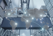 4 Characteristics of the Evolution of the Supply Chain