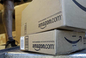 Amazon in Allentown: Are The Employees Being Mistreated?