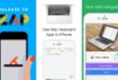 10 best paid iPhone apps on sale for free today