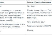 Guest Post: How to Nail Automated Customer Service Email Writing