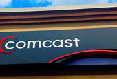 Comcast Pushes Customer Service Reps to Sell
