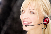 Five Lessons from Customer Service