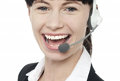 The Art and Attitudes of Customer Service