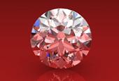 Diamonds are Customer Service's Best Friend