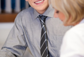 Tips for Hiring for Cultural Fit in Your Customer Service Center