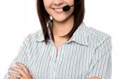 10 Ways Your Customer Service Can Fail