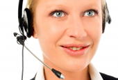 What Really Goes on When You Call Customer Service?
