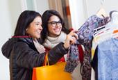 Is Customer Satisfaction Really Measurable?
