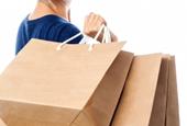 4 Tactics to Garner Customer Loyalty