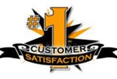 Your Customer Service Style