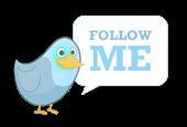 Tweet Your Way Into Your Dream Job