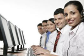Going Into Call Center Based Service? - Part 2