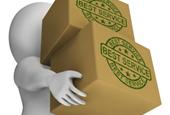 Restoring Old-Fashioned Customer Service